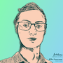 Jonah Lawrence profile image