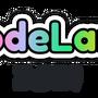 CodeLand 2021 profile image