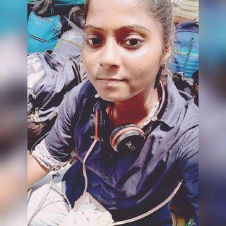 Anushka Raj profile picture