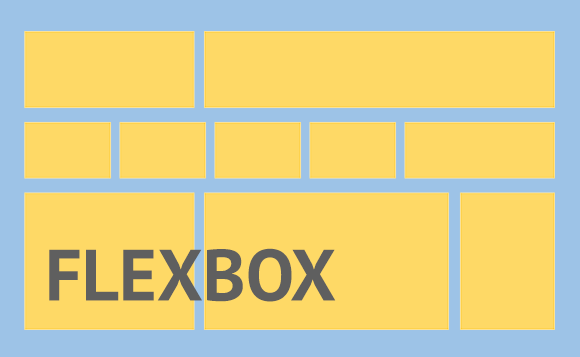 Cover image for #100DaysofCode Chapter 2 ~ CSS Flexbox