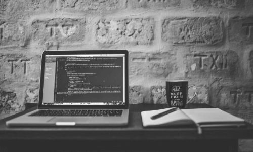 code-with-coffee