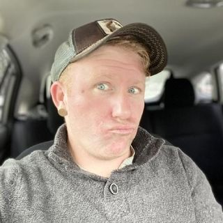 Kiel Sprague profile picture