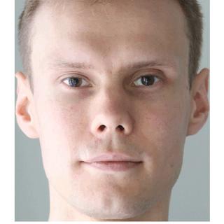 Robin Borgström profile picture