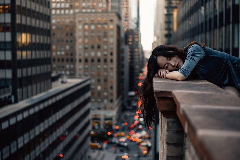 woman-take-nap-on-balcony.jfif
