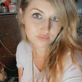 girluser profile picture
