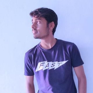 Rohit gour profile picture