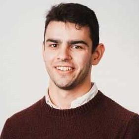 Christopher Cooper profile picture
