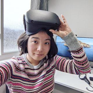 hiroko nishimura profile picture