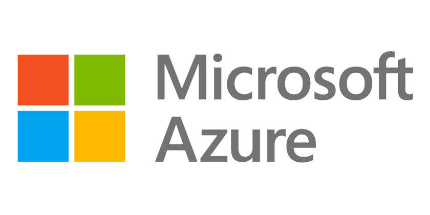 Cover image for How does Microsoft Azure work?