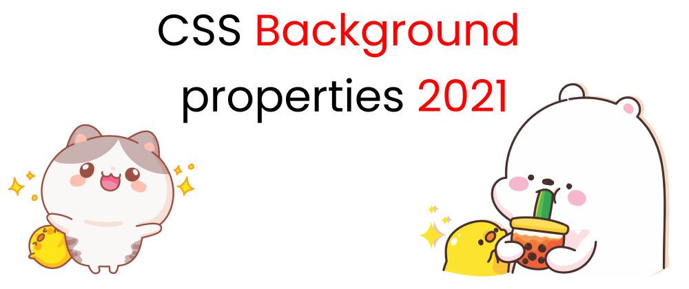 Cover image for Every CSS Background Property Illustrated and Explained with Code Examples 🎖️