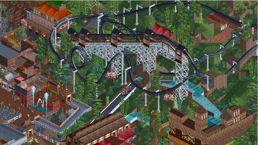 Roller coaster tycoon.png