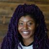blackgirlbytes profile image