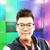 iamgelo profile image