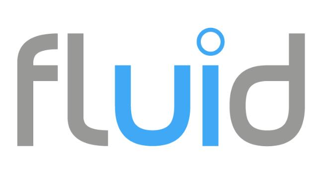 FLUIDUI-LOGO.png