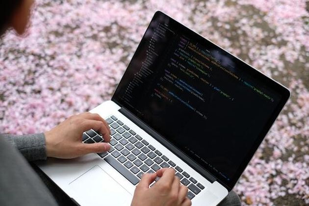 Cover image for Learn JavaScript Online