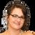 sharacrosslin profile image