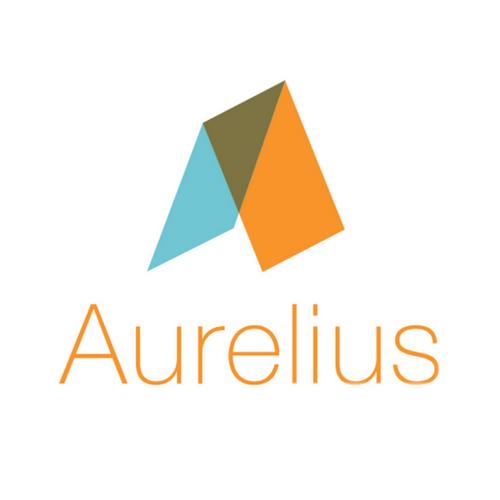aurelius_logo.png