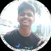 rahxuls profile image