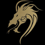 leviathanprogramming profile
