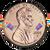 centanomics profile image