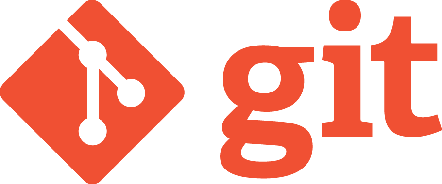 Cover image for  GIT ~ Learn  the basics [Part One]