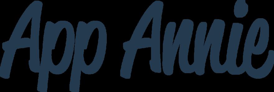 app-annie-logo.png