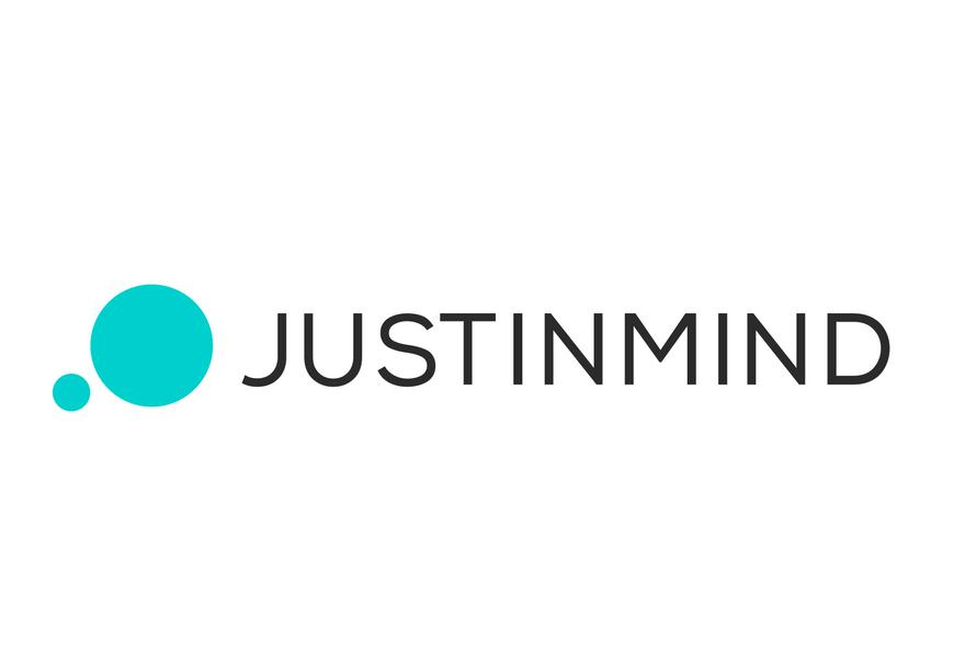 justinmind-logo-color.png