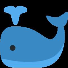 Gwene  profile picture