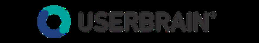 Logotip-Userbrain.png