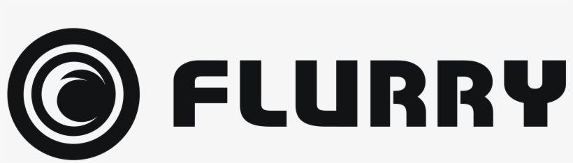 387-3873239_flurry-analytics-logo.png
