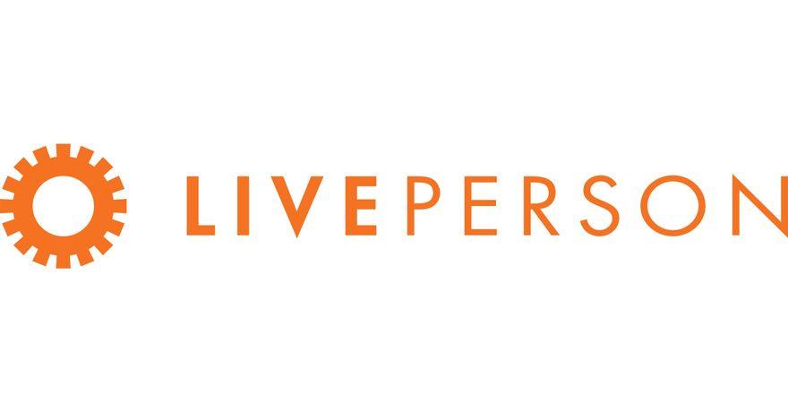 liveperson_logo.jpg