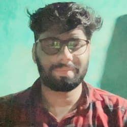 Dinesh Kumar profile picture