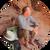 timrohrer profile image