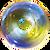 ender_minyard profile image