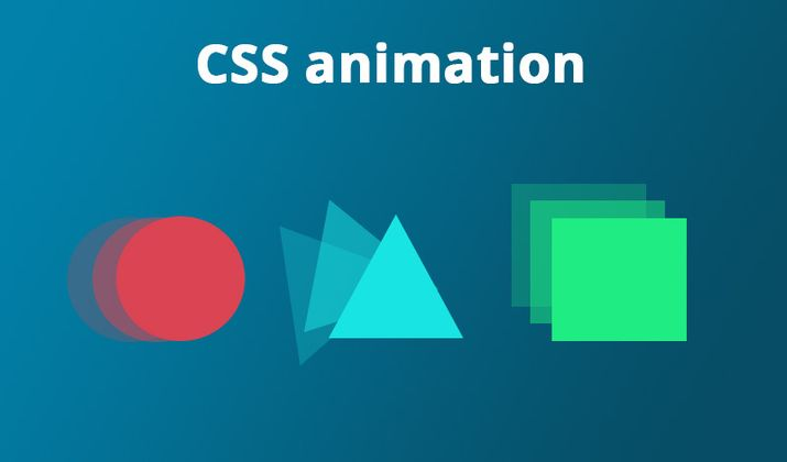 Cover image for #100DaysofCode Chapter 4 ~ CSS Animation