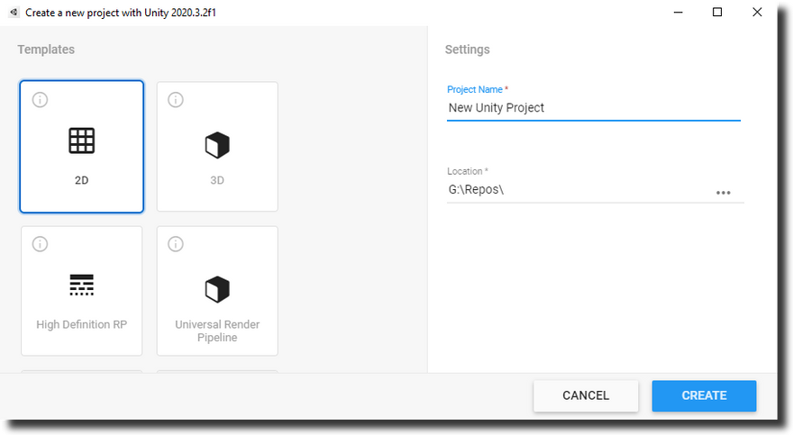 New Project Window Shadow.png