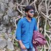 santhosh268 profile image