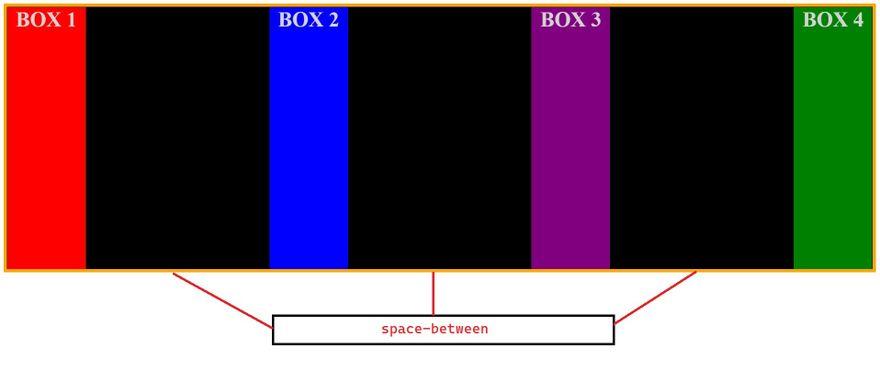 space-between.jpg