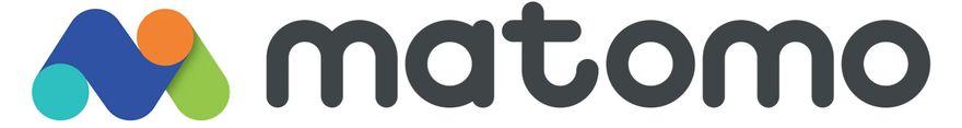 matomo-logo-winner.jpg