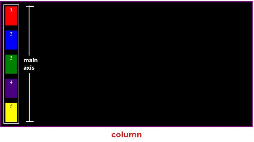 column1.jpg