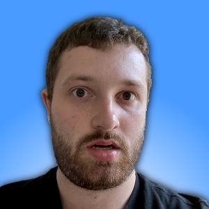 AdPerci profile picture