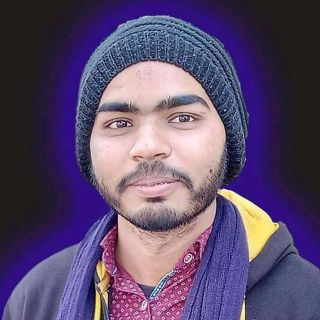 Toqeer Abbas profile picture