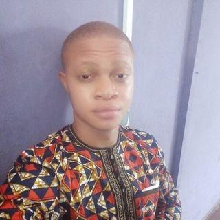 victor-joseph profile picture