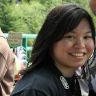 Crislana Rafael profile picture