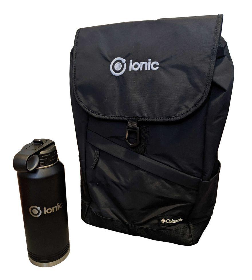 ionic-swag