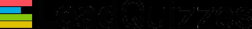 LQ-Logo-correct.png