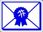 Top Newsletter Resource