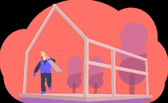 Cover image for App Building. Episode 1. Design