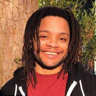 Chris Johnson profile picture