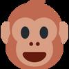 tinamoo84361260 profile image